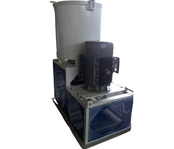 hot-mixer-machine
